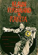 Klaun Ferdinand a raketa (1962)