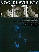 Noc klavíristy (1976)