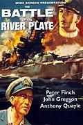 Bitva u La Plata (1956)