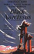 Černý narcis (1947)