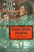 Cesta k cíli (1945)