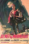 Schůzka při měsíčku (1957)