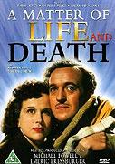 Otázka života a smrti (1946)