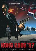 Hong Kong '97 (1994)