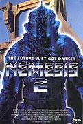 Nemesis 2 (1995)
