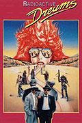 Radioaktivní sny (1985)