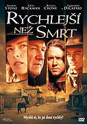 Rychlejší než smrt (1995)