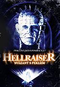 Hellraiser II: Svázaný s peklem (1988)