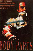 Implantáty (1991)