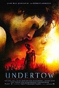 Bouře (1996)