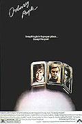 Obyčejní lidé (1980)