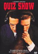 Otázky a odpovědi (1994)