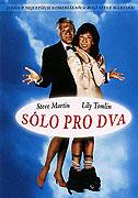 Sólo pro dva (1984)