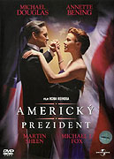 Americký prezident (1995)