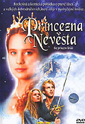 Princezna Nevěsta (1987)