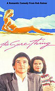 Sure Thing, The (1985)