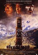 Rapa Nui - střed světa (1994)