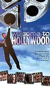 Vítejte v Hollywoodu (2000)