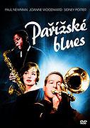 Pařížské blues (1961)