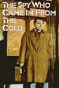 Špión, který přišel z chladu (1965)
