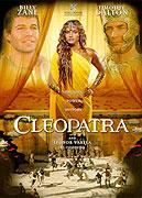 Kleopatra (1999)