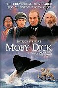 Bílá velryba (1998)