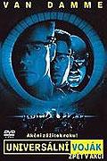 Univerzální voják: Zpět v akci (1999)
