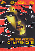 Od soumraku do úsvitu (1996)