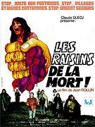 Raisins de la mort, Les (1978)