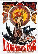 Vampire nue, La (1969)