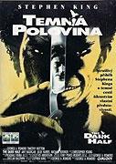 Temná polovina (1993)