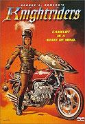 Rytíři (1981)