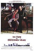 Papež z Greenwich Village (1984)