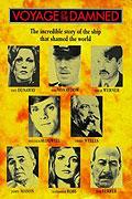 Pouť zatracených (1976)