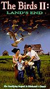 Ptáci II. Konec země (1994)