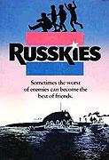 Rusové (1987)
