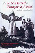František, prosťáček boží (1950)