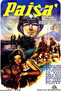 Paisa (1946)