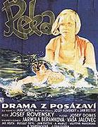 Řeka (1933)