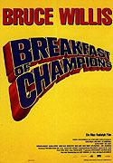 Snídaně šampionů (1999)
