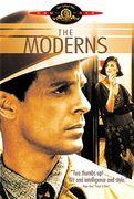 Modernisté (1988)