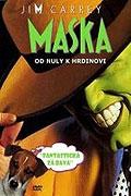 Maska (1994)