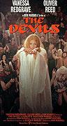 Ďáblové (1971)
