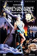 Poslední tanec Salome (1988)
