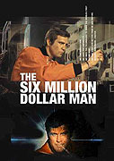 Six Million Dollar Man, The (1974)