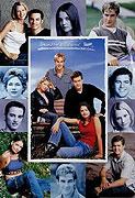 Dawsonův svět (1998)