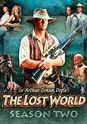 Ztracený svět (1999)