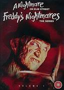 Freddyho noční můry (1988)