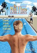 Homme que j'aime, L' (1997)