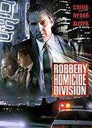Po stopách zločinu (2002)
